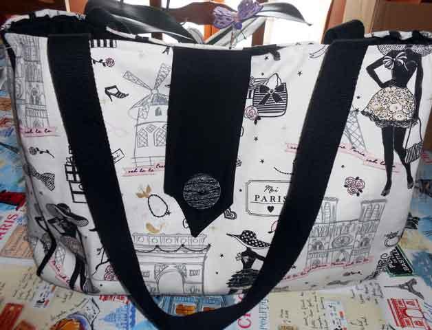 Couture_sac