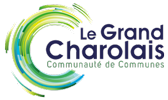 Logo_G_Charolais