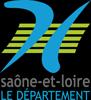 Logo_Saône_Loire