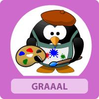 GRAAAL
