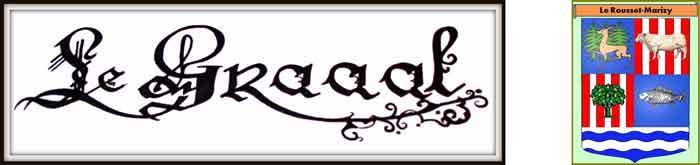 Logo du Groupement des Artisans d'Art et Artistes Libres