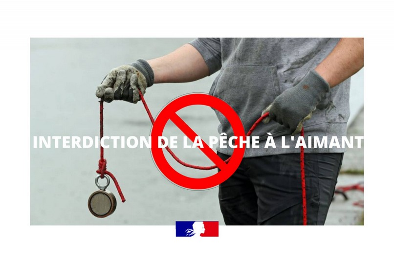 interdiction_peche_aimant