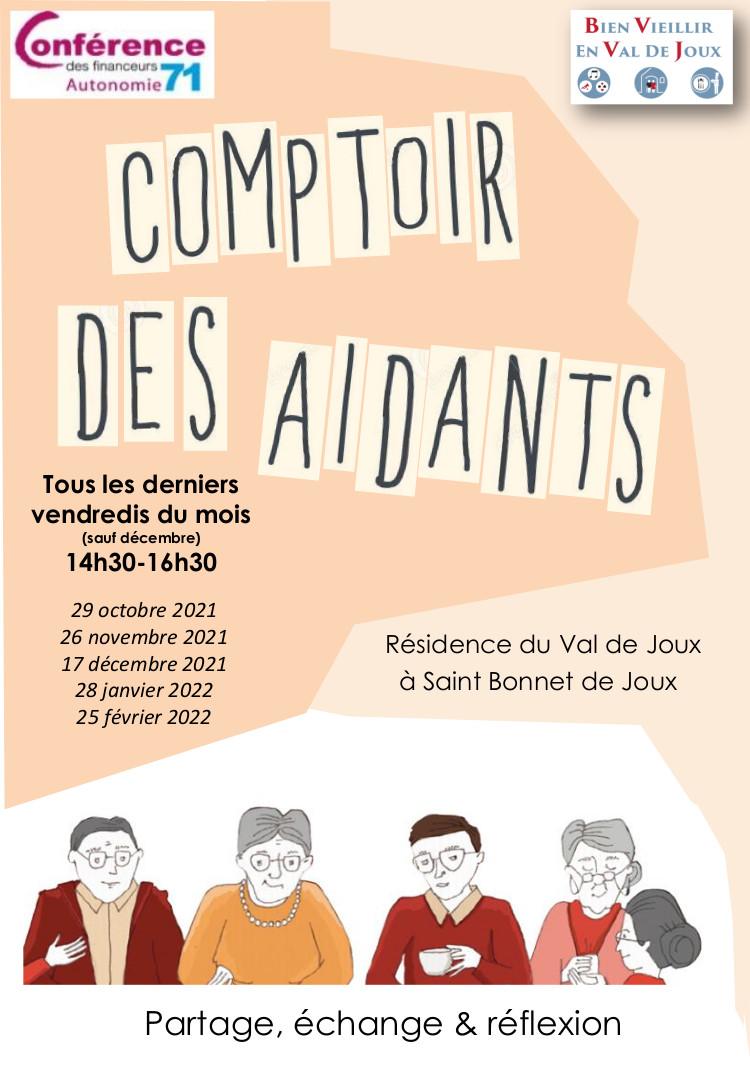 comptoir_aidants_1