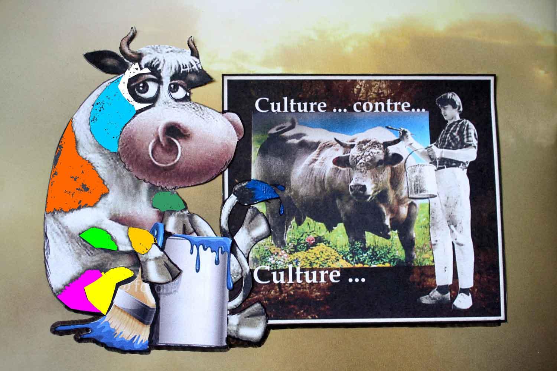 contre-culture